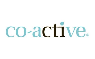 logo_coactive