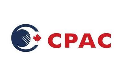 logo_cpac