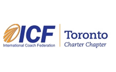 logo_icf_toronto