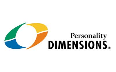 logo_personality-dimension