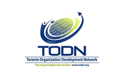 logo_todn