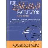 the-skilled-facilitator